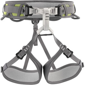 Petzl Corax Yellow